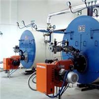 燃气锅炉优质品牌产品推荐