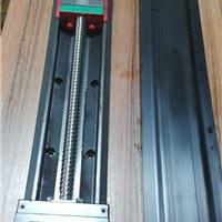 上银精密线性KK6005C-150A1-FO模组