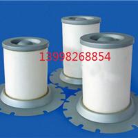 GA45阿特拉斯空压机油气分离器芯1613730600