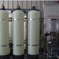 供应桶装水设备厂家