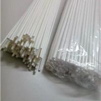 供应机械模型材料ABS管
