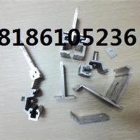 供应铝�R镁合金SE型SR型干挂件