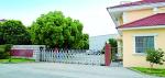 马鞍山市力固特机械设备有限公司