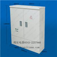 供应低压smc电子配电箱