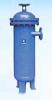 供应空压机油水分离器