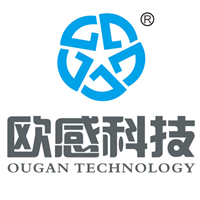 杭州欧感科技有限公司
