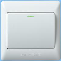 供应上海松日新2000系列各种开关插座