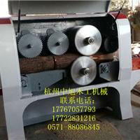 供应MGJY8-20圆木多片锯|浙江厂家|直销价格
