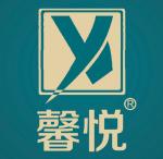 宿松县和平鸽门业有限公司