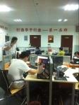 上海陆霸建筑工程有限公司