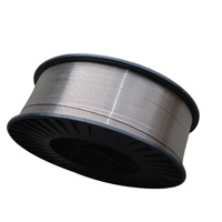供应高纯铝丝  真空镀膜铝丝  纯铝丝