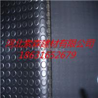 耐油防滑橡胶板 耐磨橡胶板 船用橡胶板