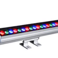 供应LED洗墙灯