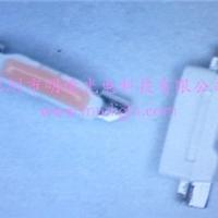 供应贴片LED 335侧面粉红 粉红色 超高亮