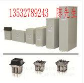 供应CLMD63/50KVAR 400V 50HZ特价