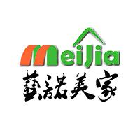 北京艺诺美家地暖公司