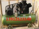 供应一流品质的空压机配件制造商