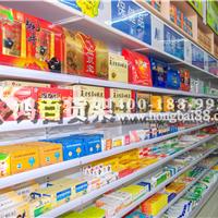 药店货架生产厂家联系电话,货架供应商电话