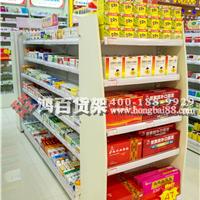 药店货架价格,药店货架价钱,货架多少钱
