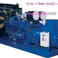 供应济柴1200KW柴油发电机组/西宁星辰
