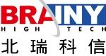 北京北瑞科信仪器设备有限公司