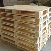 供应免熏蒸木托盘,山东济南优质木托盘