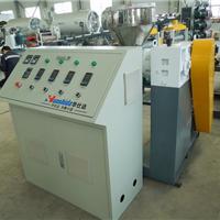 供应新一代电热熔套(带)生产线