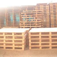 供应各种材质的夹板及托盘