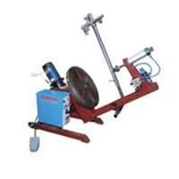焊接变位机QW-50 应用广泛 品质保障