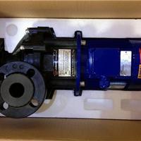 供应台湾国宝立式泵KP-20VK-1/3