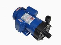 供应优质国宝磁力泵MP-F-204耐腐蚀