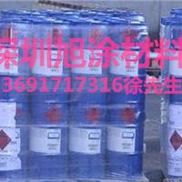 附带消泡效果的聚丙烯酸酯溶液流平剂BYK354