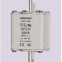 供应西门子熔断器3NE3340-8现货