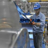 供应65Mn弹簧钢带,65Mn弹簧钢带价格