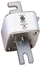 供应170M6059巴斯曼熔断器