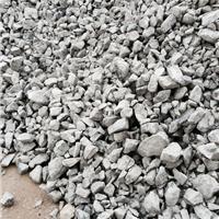 超细硅灰石粉 针状硅灰石粉
