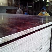 珠海建筑模板厂家 珠海建筑模板公司