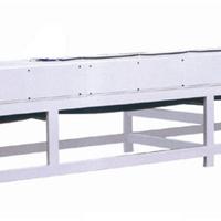 供应外墙保温装饰一体板设备烘干线流平