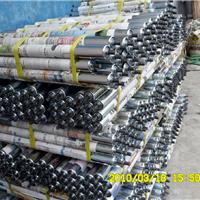 供应广州镀锌滚筒生产厂家