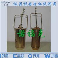 原油取样器重油采样器