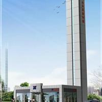 山东迅捷电梯有限公司
