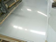 供应0cr18ni9不锈钢材价格0cr18ni9不锈钢材
