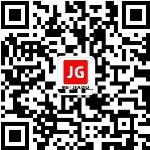 广州佳固电子科技有限公司