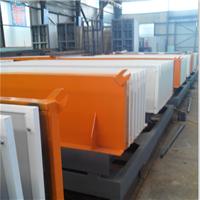 轻质墙体板设备厂家及批发价格