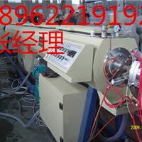 PPR管机器