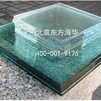 供应东方海华钢化玻璃