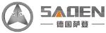 萨登发电机(上海)有限公司