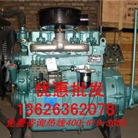 全国联保泵车专用潍柴ZH4102P柴油机