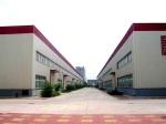 上海新钻石机械刀具有限公司