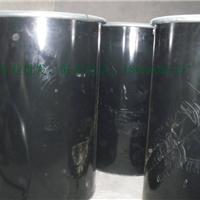 供应中空玻璃双组份硅酮结构密封胶
